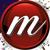 morgenroth media icon